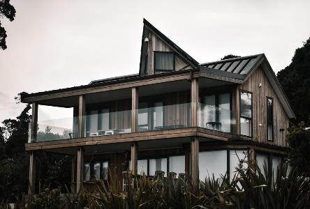 Den Wert von Immobilien steigern