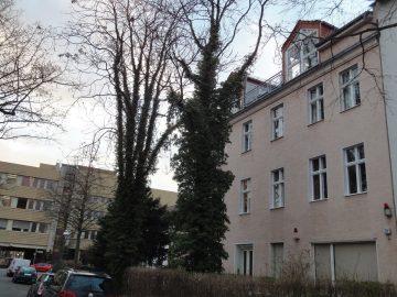 *** Hervorragend gepflegte Wohnanlage in Wuppertal ***, 42369 Wuppertal, Renditeobjekt