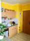 9,1% Rendite - Gut vermietete 2-Zimmer-Altbauwohnung in guter zentraler Lage - Kueche