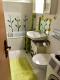 9,1% Rendite - Gut vermietete 2-Zimmer-Altbauwohnung in guter zentraler Lage - Wannenbad