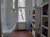Exklusive Wohnung in Toplage nahe Wasserturm - Wannenbad