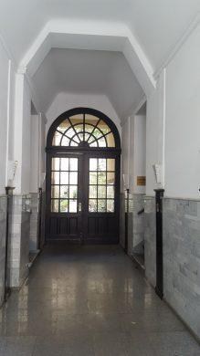 Exklusive Wohnung in Toplage nahe Wasserturm, 10435 Berlin, Etagenwohnung