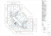 Top geschnittene 1-Zimmerwohnung mit Sonnenbalkon im zentralen Lichtenberg - Grundriss 3.OG.png