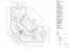 Hervorragend geschnittene 2-Zimmer-Wohnung mit Sonnenbalkon im zentralen Lichtenberg - 05.6_Grundriss 4.OG_Page_1.png