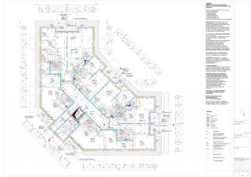Hervorragend geschnittene 2-Zimmer-Wohnung mit Sonnenbalkon im zentralen Lichtenberg, 10317 Berlin, Etagenwohnung